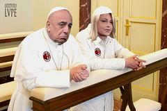 A.D.2013 (@LuPe) Tags: ad acmilan berlusconi amministratoredelegato barbaraberlusconi adrianogalliani