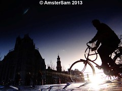 ...Dark Times (AmsterSam - The Wicked Reflectah) Tags: autumn holland reflection water netherlands amsterdam puddle europe wicked nophotoshop lifeisgood carpediem waterreflections stadsarchief 2013 amstersam reflectah amstersm amsterdamthebestcityintheworld reflectionsofamsterdam checkoutmywebsitewwwamstersamcom wickedreflections puddlepictures thewickedreflectah amstersmthewickedreflectah sonyhx200v