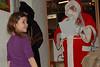 Weihnachtsabend 2013 053