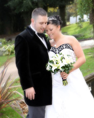 "Wedding Flowers Coventry - Nuleaf Florists <a style=""margin-left:10px; font-size:0.8em;"" href=""http://www.flickr.com/photos/111130169@N03/11310102925/"" target=""_blank"">@flickr</a>"