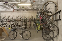 "570.036 - Bicycle parking (See: http://www.flickr.com/photos/bullitt_center/ for usage information) • <a style=""font-size:0.8em;"" href=""http://www.flickr.com/photos/87145936@N05/11588549236/"" target=""_blank"">View on Flickr</a>"