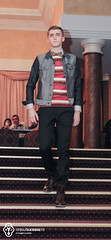 27 Decembrie 2013 » Lucian Cozma - Gold Man
