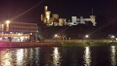 Inverness Castle (Donald Morrison) Tags: scotland inverness flickrandroidapp:filter=none