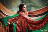 (Max Loxton) Tags: pakistan fashion pakistani yasirnisar pakistaniphotographers pakistaniphotographer maxloxton theotherpakistan yasirnisarphotography