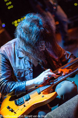 "Ron Bumblefoot  Thal - Duycker Netherlands - 2014-3 • <a style=""font-size:0.8em;"" href=""http://www.flickr.com/photos/62101939@N08/11994480043/"" target=""_blank"">View on Flickr</a>"
