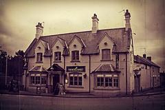 (Jason 87030) Tags: camera vintage pub village shot year retro northants olde flore whitehart norrthamptonshire canoneosfotsummer tags014 tags026 tags002 englandukflickrtagphotfotimagesuk tags021 jasonrodhouse