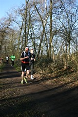 IMG_2385 (Large) (merlerodenburg) Tags: foto running fotos hardlopen weert hardloopwedstrijd ijzerenman rodenburg volksloop avweert merlerodenburg