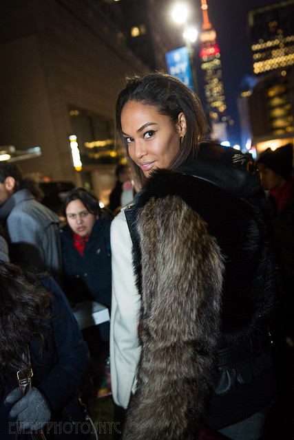 models fashionweek streetstyle ragandbone nyfw joansmalls aw14 eventphotosnyc
