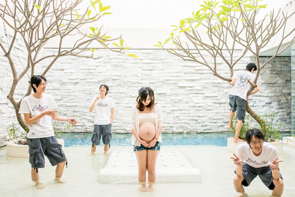 桃園孕婦寫真-孕婦寫真-孕婦攝影-新竹孕婦寫真-新竹孕婦攝影(1)