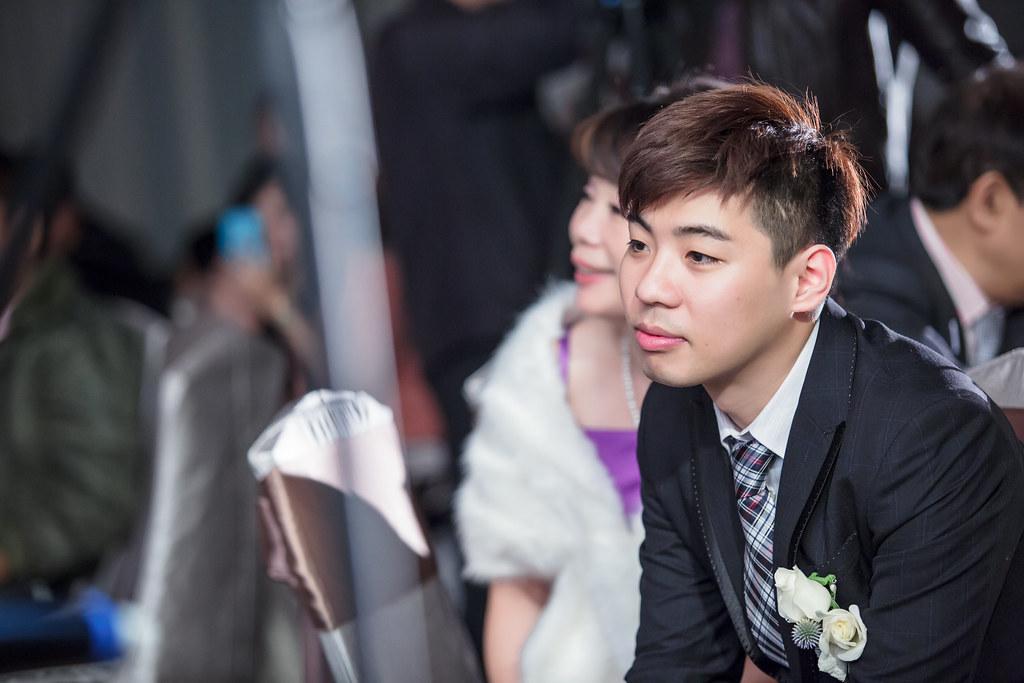 台北內湖麗庭 婚攝-GD