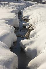 140211_048 (123_456) Tags: snow ski france les trois three 2000 val snowboard thorens valleys piste menuires vallees ancolie reberty lesalpagesdereberty setam sevabel
