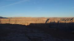 DSC06809 (jorgehevia2003) Tags: 2009 arizonausa viajelasvegas2013 grancanonarizona