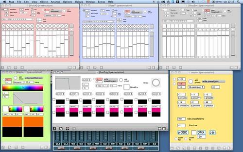 Captura de pantalla 2014-02-07 a las 17.37.56
