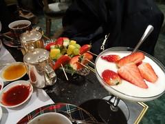 Prestige Pâtisserie le Brunch !