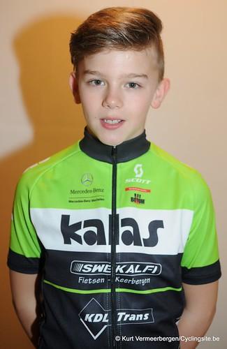 Kalas Cycling Team 99 (146)