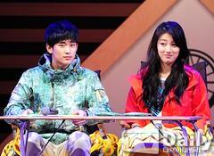 Kim Soo Hyun Beanpole Glamping Festival (18.05.2013) (156) (wootake) Tags: festival kim soo hyun beanpole glamping 18052013