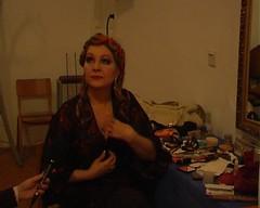 DANICA MAKSIMOVIC  233