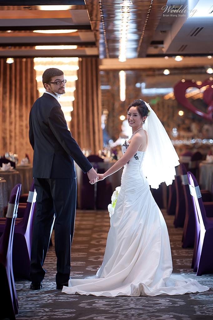 '婚禮紀錄,婚攝,台北婚攝,戶外婚禮,婚攝推薦,BrianWang,世貿聯誼社,世貿33,142'