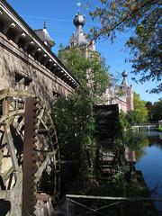 Leuven-05