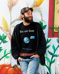 Jay Rosenberg at Hayes Valley Farm_8348475416_l