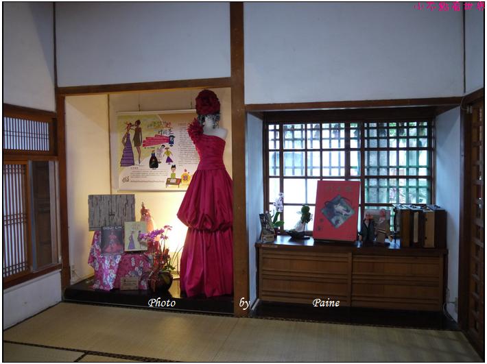 雲林故事館 (16).JPG