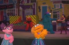 Elmo Rocks 2