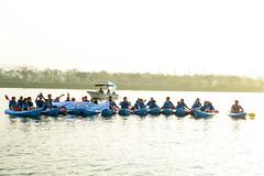 SWWD 2014 - Kayaking @ Kolam Ayer (PUBsg) Tags: kayaking kolam ayer pubsingapore singaporeworldwaterday pubsg httpswwwfacebookcompubsg pubthenationalwateragency