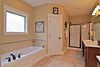 162 River Falls Dr Mt Washington KY 40047 Master Bath 2