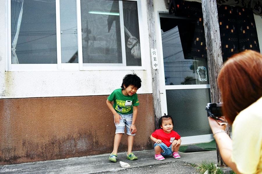 Okinawa_066