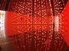 GOPR5103 (squidsoup.org) Tags: squidsoup bremen 2014 submergence kunstfrühling