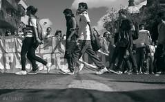Marcha 2 (Hugo Alberto Ibarra) Tags: guadalajara manifestacion jovenes joven marcha caminando universidaddeguadalajara udeg denuncia denunciasocial marchando ltytr2 ltytr1 ltytr3 marchaenguadalajara