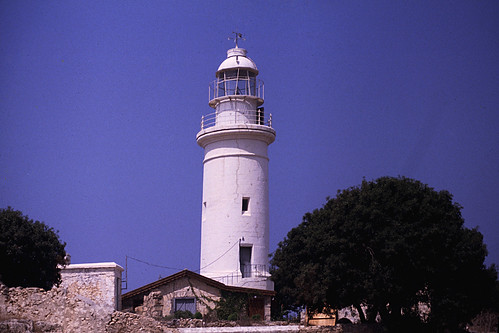 "127Zypern Kato Paphos Leuchtturm • <a style=""font-size:0.8em;"" href=""http://www.flickr.com/photos/69570948@N04/14067252244/"" target=""_blank"">View on Flickr</a>"