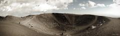 Crateri Silvestri (Giuseppe Murabito) Tags: italia etna sicilia vulcano nicolosi