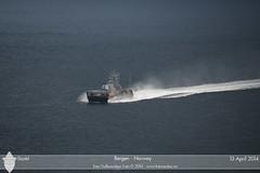 P960 Skjold (Aviation & Maritime) Tags: norway mtb bergen corvette patrol warship skjold knmskjold p960 kongeligenorskemarine theroyalnorwegiannavy p960skjold coastalcorvettes kystkorvetter