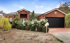 10 Darvell Court, Greenvale VIC