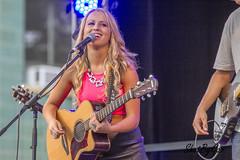 IMG_0605 (gavinglis) Tags: concert country lamb christie countrymusic musicfestival tamworth aussiemusic livecountry christielambmusic tcmf2015 chrisitelamb