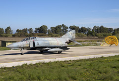 F-4E 71759 CLOFTING IMG_5616+ (Chris Lofting) Tags: phantom f4 f4e hellenicairforce greekairforce andravida 71759