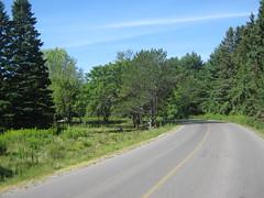 Darlington Provincial Park (gotransitbiketouring) Tags: rural waterfronttrail darlingtonprovincialpark