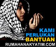 Jawatan Kosong (RM2800) Guru Kelas Al-Quran (Dewasa ATAU Kanak-Kanak) di Rumah Pelajar - Negeri: KELANTAN - Kawasan: Telipot, pasir tumbuh, kubang kerian, pasir hor, wakaf cheyeh (darrulfurqan) Tags: di kawasan rumah guru pasir kelantan hor atau kelas pelajar kerian negeri alquran kanakkanak kubang kosong dewasa telipot wakaf tumbuh rm2800 jawatan cheyeh