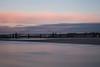 Runcorn Bridge (juliereynoldsphotography) Tags: sunset liverpool runcorn rivermersey runcornbridge pickerings juliereynolds juliereynoldsphotographycouk