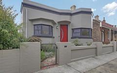 42 Grafton St, Goulburn NSW
