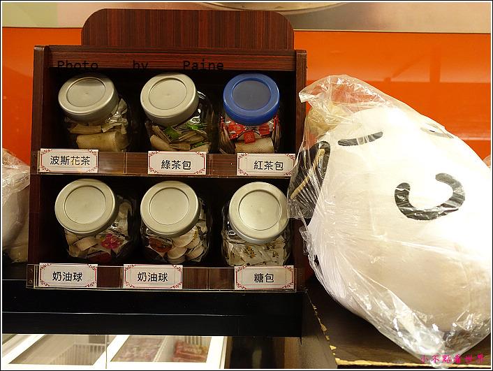 台北小蒙牛 (9).JPG
