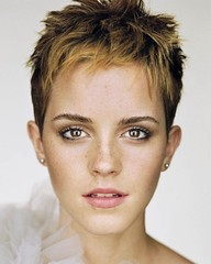 IMG_4100b (snapper3) Tags: hair emma kay pixie watson belen shortest