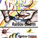 Rainbow Children_2