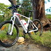 "Velectrix-Ascent-Electric-Mountain-Bike-405 • <a style=""font-size:0.8em;"" href=""http://www.flickr.com/photos/97921711@N04/16480735182/"" target=""_blank"">View on Flickr</a>"