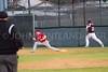 Feb8b-21 (John-HLSR) Tags: baseball springtraining feb8 coyotes stkatherines