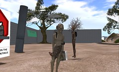"Metaverse Tour Feb 14 2015 • <a style=""font-size:0.8em;"" href=""http://www.flickr.com/photos/126136906@N03/16505732266/"" target=""_blank"">View on Flickr</a>"