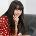 Hoshina Haru 01-03
