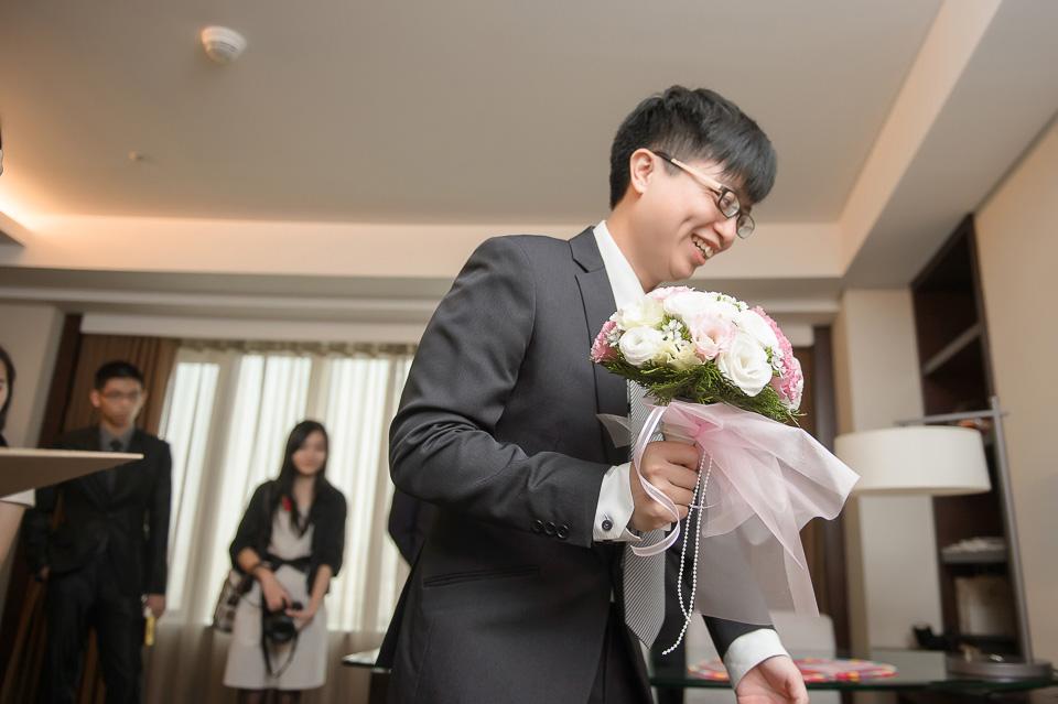 16533257476 3ac473c3da o [台南婚攝] S&Y/香格里拉遠東國際飯店