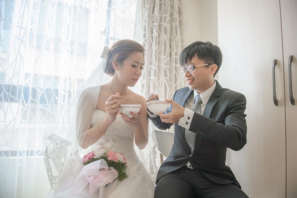 16558167442 1403220e2c o [台南婚攝] S&Y/香格里拉遠東國際飯店